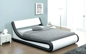 single bed designs.  Single Single Bed Design Contemporary King Storage Frame  Wooden Designs In And Single Bed Designs