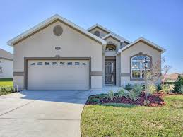 armstrong homes floor plans lovely armstrong homes home builders ocala home builders ocala florida
