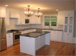 10 By 10 Kitchen Cabinets Kitchen Desaign Painting Kitchen Cabinets Kitchen Cabinets 10 In