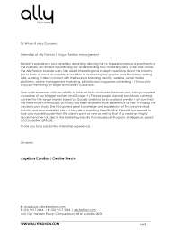 Sample Recommendation Letter For High School Student Council
