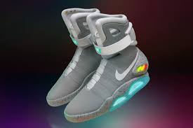 Air Balance Light Up Shoes 10 Of The Most Stupidly Expensive Sneakers Ever Sneaker