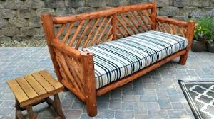 rustic wood outdoor furniture ideas patio94 patio