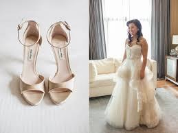 outdoor wedding shoes. Glamorous Garden Wedding Wedding Weddings and Wedding dress