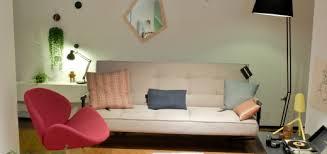 living room furniture 2014. furniture design living room 2015 2014