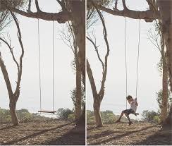 Tree Swings La Jolla Tree Swings Luxe Life 4 Lessluxe Life 4 Less
