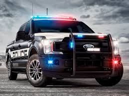 2018 ford crown victoria police interceptor. unique 2018 2018 ford f150 police responder first pursuit pickup  kelley blue book with ford crown victoria police interceptor