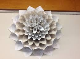 arts crafts ideas s