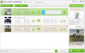 3 ways to convert youtube to mp3 extract mp3 from youtube and  free youtube mp3 converter