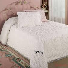 Bedding : Boys Bedding Sets Matelasse Bedding Striped Quilt Ivory ... & ... Large Size of Bedding Boys Bedding Sets Matelasse Bedding Striped Quilt  Ivory Coverlet Quilts And Coverlets ... Adamdwight.com