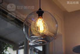 yellow coloured glass bowl pendant light lamps chromes single corded sensational strong durable ceilings hangings stylish bowl pendant lighting