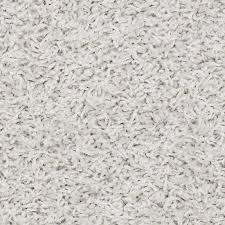 white shag carpet texture. White Shag Carpet Texture - Photo#28 T