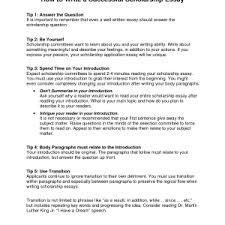 can you start an essay a question can illustration sample cover letter  can you start an essay a question argumentative essay intro scholarship successful how to