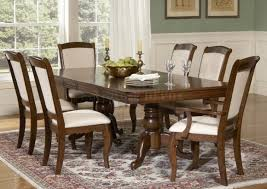 Endearing Modern Formal Dining Room Sets Image Jpg Dining Room