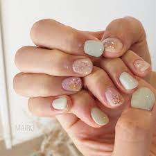 Nailsalonmairo Instagram Photos And Videos