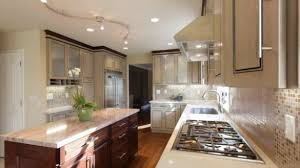 awesome design kitchen track lighting ideas 25 track lighting ideas for kitchen a96 track