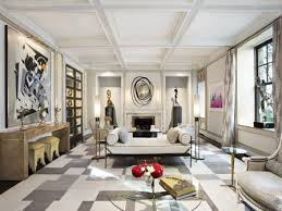Top 40 French Interior Designers Of All Time Custom French Interior Designs