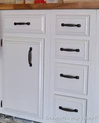 furniture knobs lowes. lowes kitchen cabinet hardware knobs and pulls best gallrey of hd furniture k