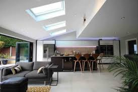 living room extension. surrey extension by eclipse living room