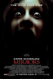 Movie Poster Free Template Horror Movie Poster Tutorial With Free Psd Template