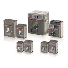 circuit breakers low voltage abb are you looking for support or purchase information