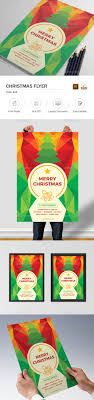 best images about christmas flyer templates christmas flyer
