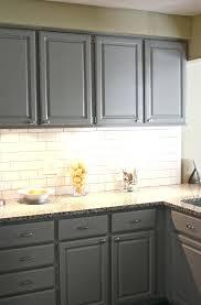 tiling a backsplash corner subway tile kitchen grey grout choosing a good  subway subway tile kitchen
