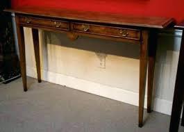 narrow sofa table. Skinny Sofa Table Narrow Long Co Inside Idea 6 . Very
