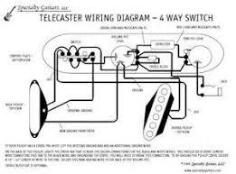 fender texas special telecaster pickups wiring diagram images telecaster texas special wiring diagram telecaster get