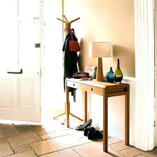 Entryway furniture ideas Pinterest Entryway Furniture Ideas Small Entryway Decorating Ideas Glamorous Entryway Furniture For Small Spaces About Remodel Online Design With Entryway Narrow Octeesco Entryway Furniture Ideas Small Entryway Decorating Ideas Glamorous