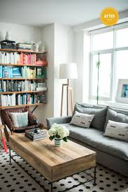 Coffee Table  Best Tables For Small Spaces Desk That Turns Into A Coffee Table Ideas For Small Spaces