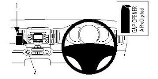 2016 kia sportage interior 2016 home plan and house design ideas Mazda 3 Interior Fuse Box Diagram 2004 mazda 3 interior fuse box diagram besides kia optima location in addition nissan rogue electrical 2006 mazda 3 interior fuse box diagram