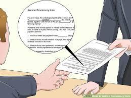 write essay help book