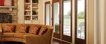Modern Patio Doors Modern Sliding Patio Doors