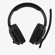 wireless gaming headsets shipping skullcandy plyr 1