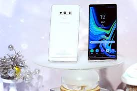 Everything You To Galaxy Know Android Need Note Samsung Central 9 caqfWWRT