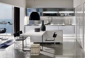 interior kitchen island dining tableouse made of paper center for discovery san go creative leadership logo