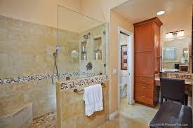 layouts walk shower ideas: trend homes popular walk in shower design