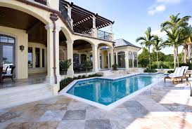 Homes For Sale In Florida With Pool