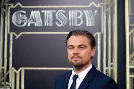 """Résultat de recherche d'images pour """"«courbe de Gatsby»."""""""