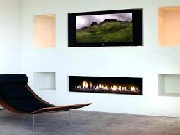 fireplace wall inserts built in wall fireplace modern fireplaces gas with white wall wish list within fireplace wall inserts