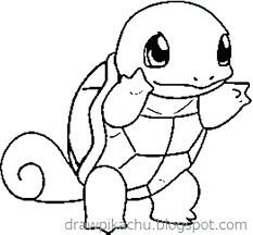 Coloring Pages Cute Coloring Pictures Of Animals Easy Pages Free