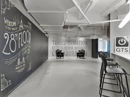 office cliches. Office Cliches. Brilliant Cliches Linkedin New York Chalkboard Wall Decor On O