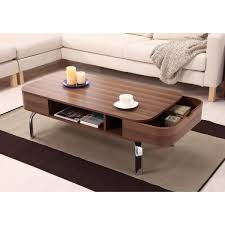 Modern Wood Coffee Table Reclaimed Metal Mid Century Round Natural Diy Modern  Coffee Table Cheap Furniture