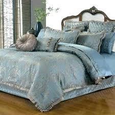 brown cream and blue bedding curtains image design orange brown cream bedding black