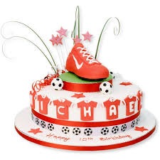 Cool Birthday Cakes For Guys Healthy Food Galerry
