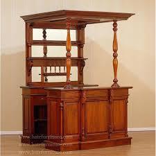 small home bar furniture. Bar Furniture Cabinet Fabulous Small Home .