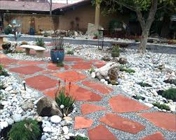 walmart landscaping stones decorative stepping stones lovely