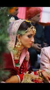 portfolio of s u tanuja pro makeup artist and hairstylist bridal makeup in shimla wedmegood