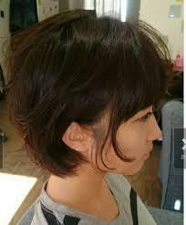 髪の毛がヘルメットみたいってどんな髪型