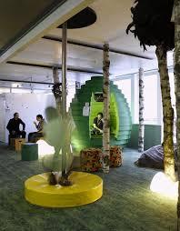 google office zurich. googleu0027s zurich office looks like a fun place to work google